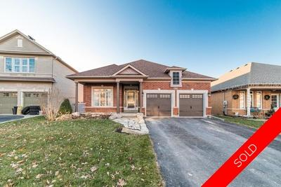 Taunton Bungalow for sale:  3+2  (Listed 2018-12-11)