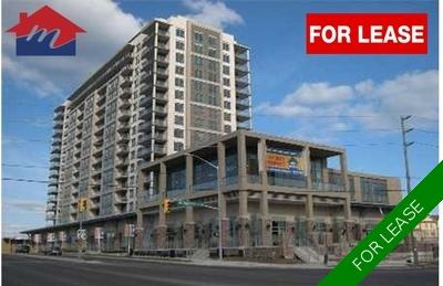 Pickering 1 1/2 storey for rent:  1 bedroom  (Listed 2019-05-01)