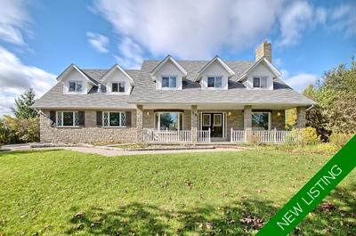 Raglan Cape Cod for sale:  4 bedroom  Hardwood Floors, Dark Hardwood Floors 3,000 sq.ft. (Listed 2019-04-22)