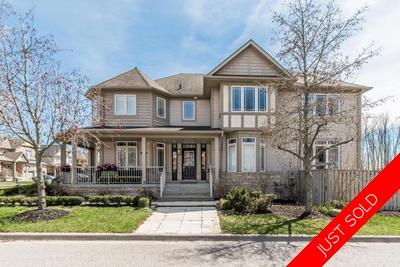 South East Durham 2-Storey for sale:  4+1 2,964 sq.ft. (Listed 2019-05-09)