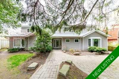 Rosebank 2-Storey for sale:  4 bedroom  (Listed 2019-05-22)