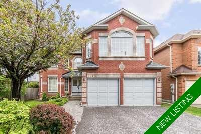 Liverpool 2-Storey for sale:  4 bedroom 3,285 sq.ft. (Listed 2019-05-29)