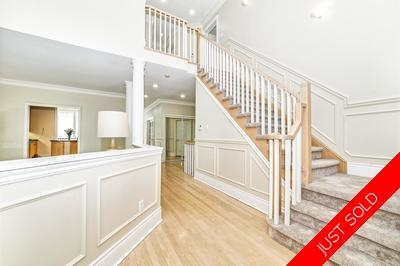 West Shore 2-Storey for sale:  3+1 3,182 sq.ft. (Listed 2019-06-13)