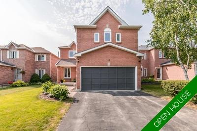 Central West 2-Storey for sale:  5 bedroom  (Listed 2019-07-11)