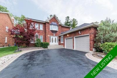 Liverpool  2-Storey for sale:  4 + 1   (Listed 2019-07-17)