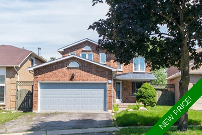 Central 2-Storey for sale:  3+1  (Listed 2017-07-11)